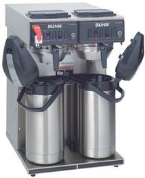 Bunn-O-Matic 234000041
