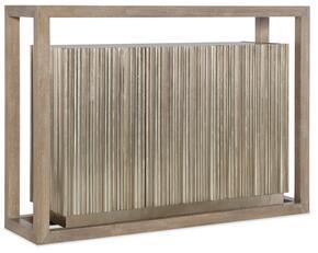 Hooker Furniture 63885420MTL