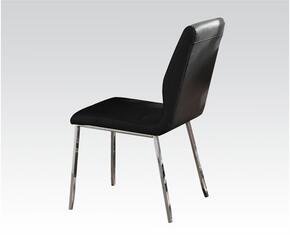 Acme Furniture 71007