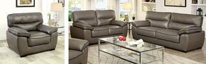 Furniture of America CM6126SLC