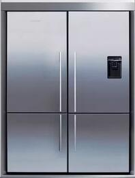 Fisher Paykel 635X2