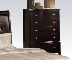 Acme Furniture 14306C