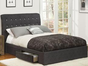 Acme Furniture 25680Q