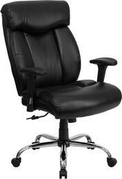 Flash Furniture GO1235BKLEAAGG