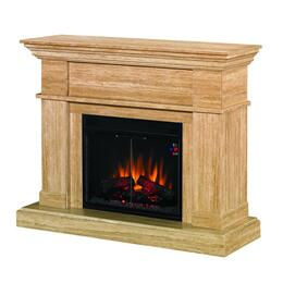Classic Flame 23WM9029S995