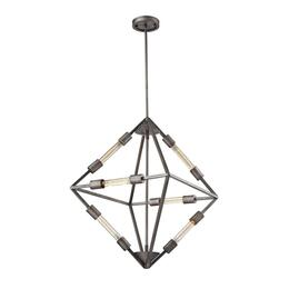 ELK Lighting 668946B