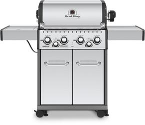 Broil King 922587