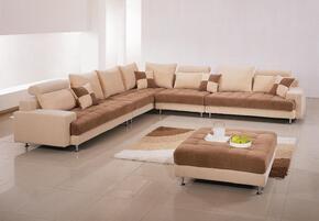 VIG Furniture VGHOG60B