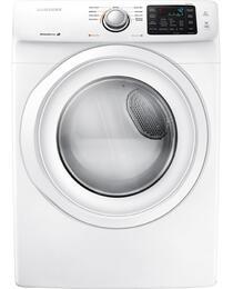 Samsung Appliance DV42H5000GW