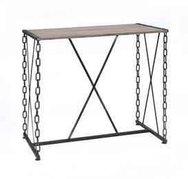 Acme Furniture 71990