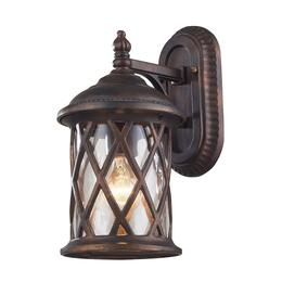 ELK Lighting 420351