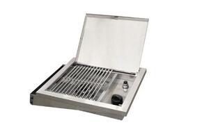 Broilmaster DPA150-DPA153