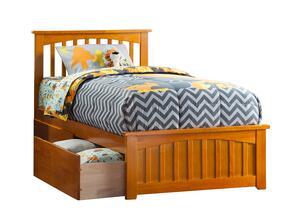 Atlantic Furniture AR8716117