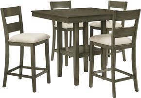 Standard Furniture 13102