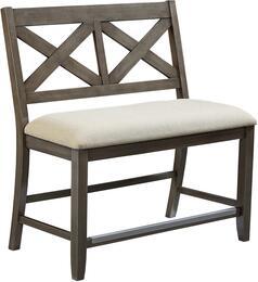Standard Furniture 16699