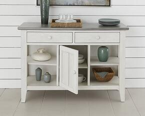Progressive Furniture D88256