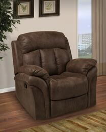 New Classic Home Furnishings 2033613BMO