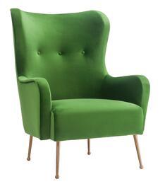 TOV Furniture TOVA157