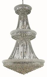 Elegant Lighting 1800G42CEC