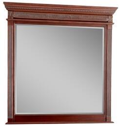 Myco Furniture 2806M