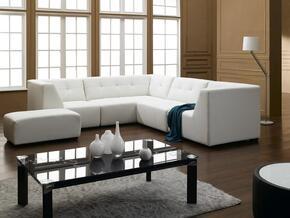 VIG Furniture VGDM2827