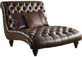 Acme Furniture 15035