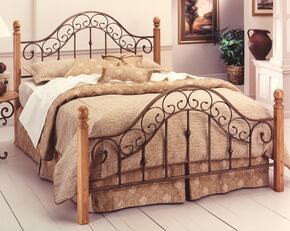 Hillsdale Furniture 310BQ