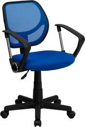 Flash Furniture WA3074BLAGG