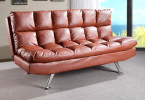 Glory Furniture G146S