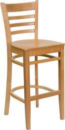 Flash Furniture XUDGW0005BARLADNATGG