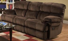 Chelsea Home Furniture 73X180001GENC35218GC
