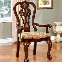 Furniture of America CM3212AC2PK