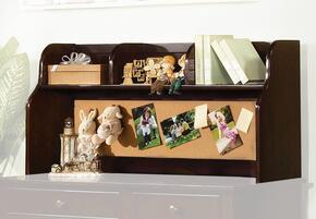 Furniture of America CM7905EXPHC