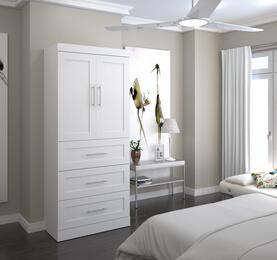 Bestar Furniture 2687817