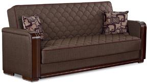 Empire Furniture USA SBOREGON