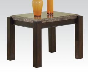Acme Furniture 80792