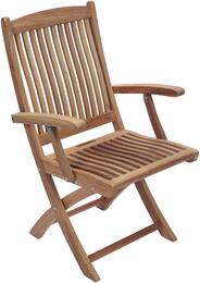 Royal Teak Collection SFC