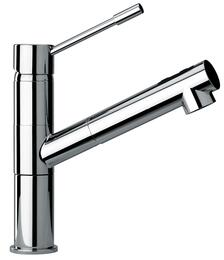 Jewel Faucets 2556869