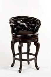 Hillsdale Furniture 5325831
