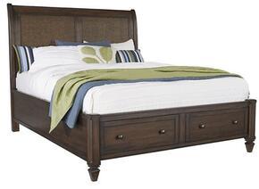 Progressive Furniture B130343779