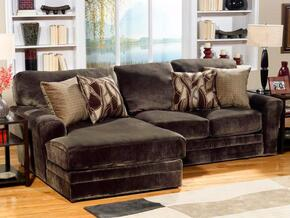 Jackson Furniture 43777542233401268648