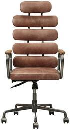 Acme Furniture 92110