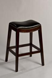 Hillsdale Furniture 5447830