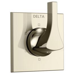 Delta T11974PN