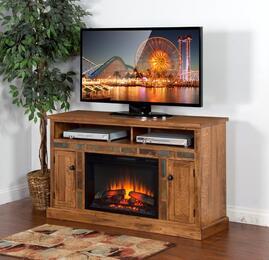 Sunny Designs K3490RO54F