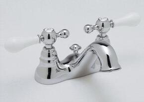 Rohl AC95XPN2