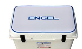 Engel SD80