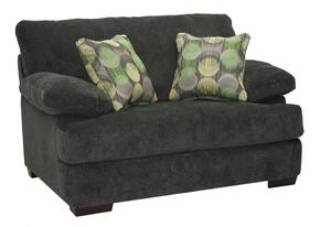 Jackson Furniture 450201