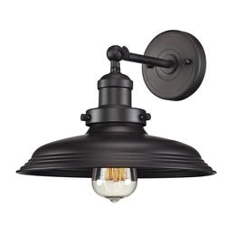 ELK Lighting 550401