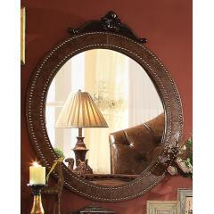 Acme Furniture 25164